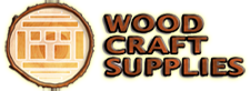 Wizard Australia Woodworking Tools and Woodcraft Supplies